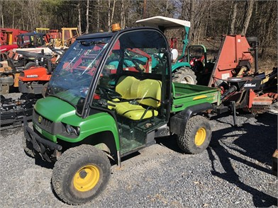 Used Utility Vehicles >> Used Utility Vehicles For Sale By Brook View Farm Service