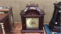 60+ CLOCKS- WALL, MANTLE, GRANDFATHER & MORE-ONLINE (#380)