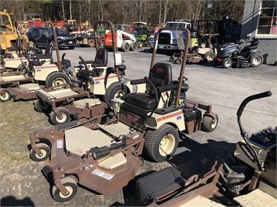 GRASSHOPPER 526V52 For Sale - 18 Listings   TractorHouse com