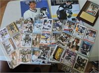 Tillsonburg Antiques, Sports Collectibles Auction