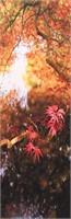 HALL'S ONLINE: Paintings, Prints & Sculptural Artwork