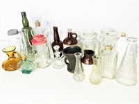 Tools, antiques, collectibles, AND MUCH MORE!!