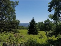 36 +/- Acres, West Mountain, Ransom PA