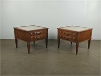 July 11 Vintage, Antiques, and Household Auction