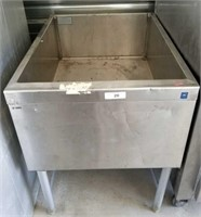 Used Restaurant Equipment Dealer GOING OUT OF BUSINESS
