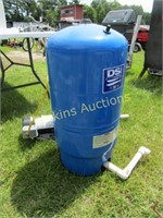 Consignment Auction 7/11/18