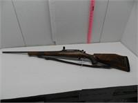 Guns, Coins, & Swords Online Auction
