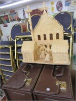 ONLINE ONLY ANTIQUE & ESTATE AUCTION FRIDAY JULY 20TH 7:00 P