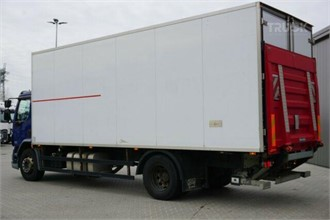 DAF LF55.250