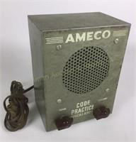 Ham Radio & More, Summer 2018 Auction