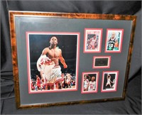 Hollywood and Sports Memorabilia Online Auction