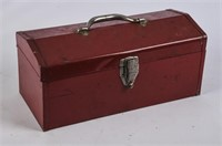 """Another Great """"Tool Time"""" Online Only Auction - Red Gallery"""