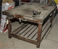 "Another Great ""Tool Time"" Online Only Auction - Red Gallery"