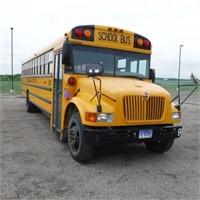 Watertown School District Surplus  7-21-18  10 AM