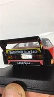 Ford Capri RS Turbo Hockenheim DRM 1998