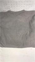 Cadre Athletic Detroit Lions sweatshirt size XL