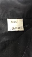 Free globe Dinamic nylon jacket with matching
