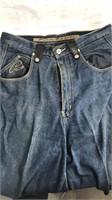 Paco Sports International Brand jeans size 30/32