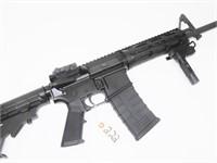 7/21/18 GUNS & SPORTING GOODS AUCTION