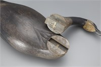 Earnest-Gregory Dovetailed Goose