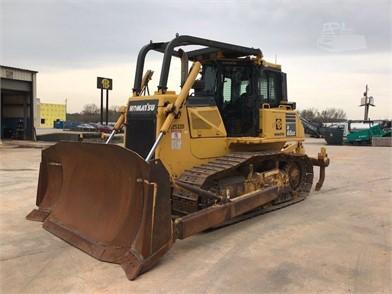 KOMATSU D65EX For Sale - 135 Listings | MachineryTrader com - Page 1