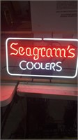 Vintage Neon and more