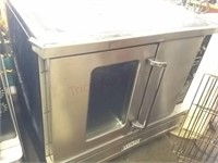 7/10/18 - Restaurant Equipment