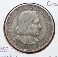 Weekly Coins & Currency Auction 7-6-18