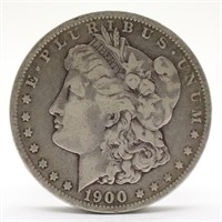 July 25th Marbles, Comic Books, Sports Cards & Coin Auction