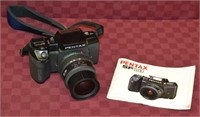 Wed March 20th Online Consignment Auction