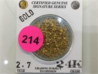7.1.18 FURNITURE GOLD GUNS JEWELRY ANTIQUES TOOLS