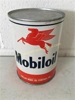 2018 Mid Summer Classic Petro Memorabilia Auction