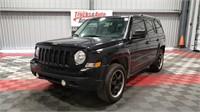 031619 Trucks & Auto Nampa Promo Sale