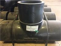 EOG Resources - Oilfield Equipment
