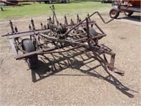 Farm & Livestock Equipment Auction Thurs. June 28th 10AM