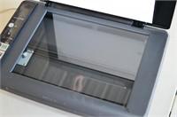 Epson Multi Function Printer