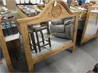 ONLINE Furniture Store Sell Ouit