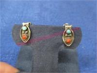 Jun 28 Online Auction: European Antiques - Coins - Jewelry