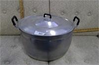 Large Canning Pot