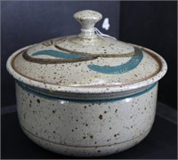 Estate and Consignment Auction June 25th