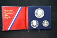 COINS, JEWELRY & ASIAN COLLECTIBLES ONLINE AUCTION- TSA 375