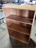 """7.4.18 """"Big Boom"""" Consignment Auction"""