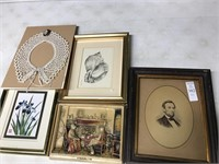 June 26th Treasure Auction - Central Virginia