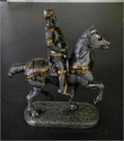 Figurine Paperweight