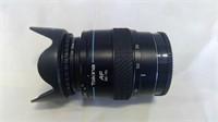 Tokina 35-70 Lens For Sony Alpha