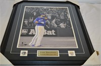 #385 - Brand New Merchandise and Consignment Auction
