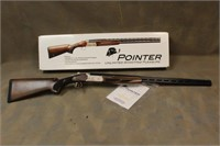 JULY 23RD - ONLINE FIREARMS & SPORTING GOODS AUCTION