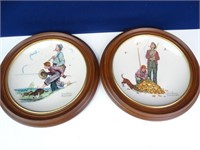 Camping to Castles Multi-Esate Auction