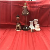 Home Goods Antiques Art & More 115