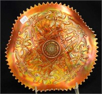 ICGA Carnival Glass Auction - July 21st - 2018
